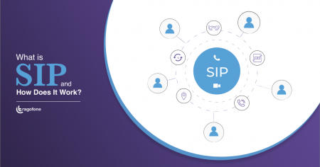 What is SIP and How Does It Work?