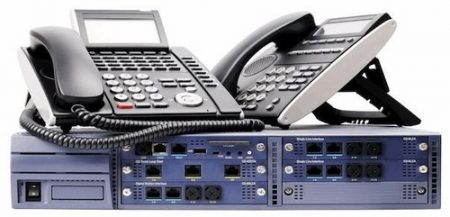 desk phone alternative solutions