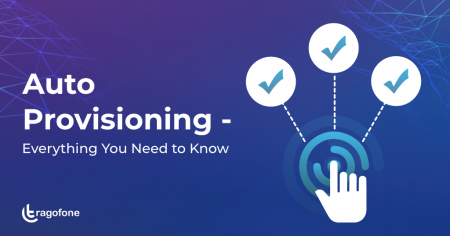 Auto Provisioning – Everything You Need to Know